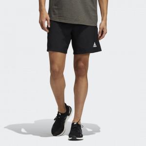 Шорты Aeromotion Woven adidas Performance