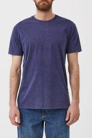 футболка мужская Finn-Flare