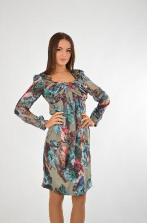 Платье Ebene